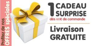 surpriseb-boxs