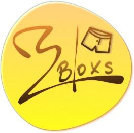 www.b-boxs.fr_mi_ima_0908064693