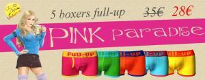 1415714624_custom_boxer full-up fantaisie uni b-boxs