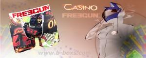 boxer casino freegun b-boxs