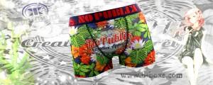 boxer fantaisie no publik b-boxs.com