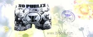 boxer homme no publik b-boxs