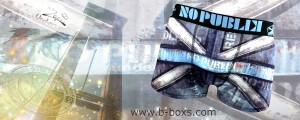 boxer homme urban street no publik chez b-boxs