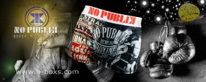 boxer no publik motif boxing vintage chez b-boxs