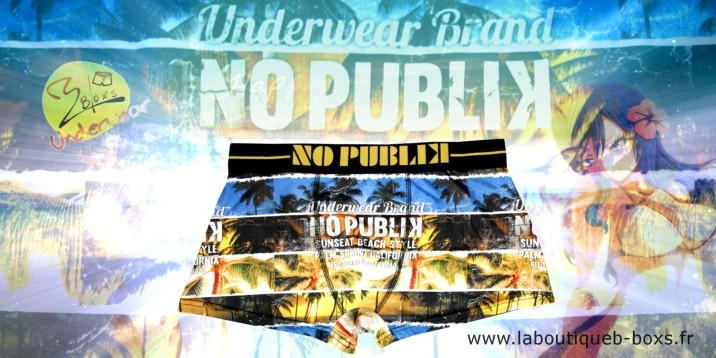 boxer no publik