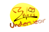 boutique b-boxs underwear-thumbnail