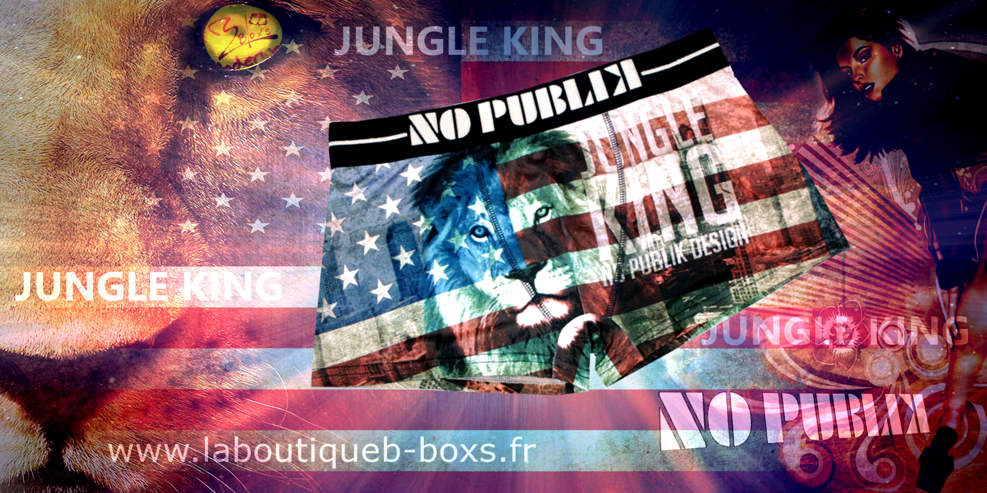 no publik jungle king .jpeg