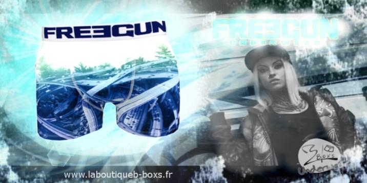 boutiqueb-boxs freegun