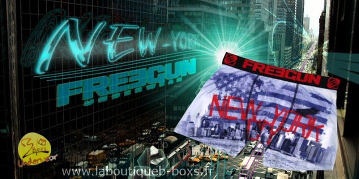boxer ny b-boxs freegun