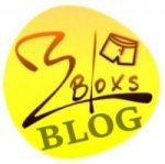 Blog B-Boxs