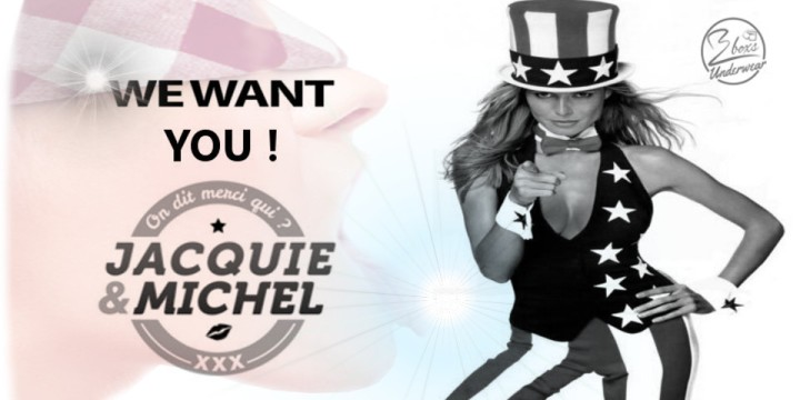 jacquie&michel.b-boxs
